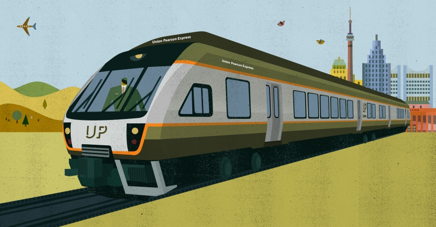 TrainRendering_HomePage2