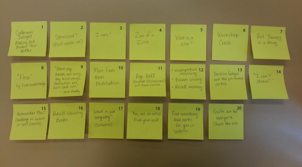 20-post-it-note-plan_cvendrye